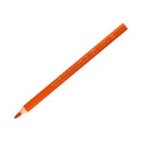 Kredka ołówkowa pomarańczowa Astra 312117005