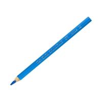 Kredka ołówkowa jasnoniebieska Astra 312117008