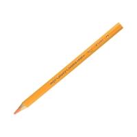 Kredka ołówkowa cielista Astra 312117013