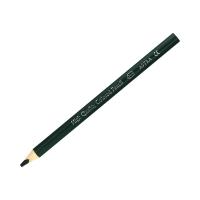 Kredka ołówkowa ciemnozielona Astra 312117007