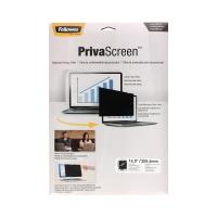Filtr prywatyzujący 14cali Privascreen Fellowes