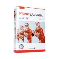 Papier ksero A4 80g 161 Plano Dynamic (500)