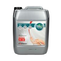 Mydło płyn 5L Nexxt Pro