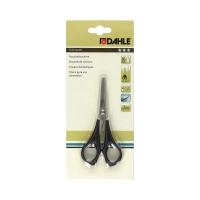 Nożyczki 13cm Eco Dahle 54605-20118