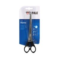 Nożyczki 17cm Eco Dahle 54607-12975