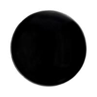 Magnes tablic 40mm czarny Grand