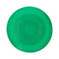 Magnes tablic 40mm zielony Grand