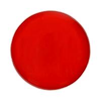 Magnes tablic 40mm czerwony Grand