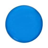 Magnes tablic 40mm niebieski Grand