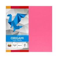 Origami 20x20 fluo + pastel Interdruk
