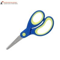 Nożyczki szkolne Astra 407118006