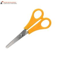 Nożyczki szkolne dla praworęcznych Astra 407118002