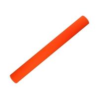 Karton falisty pomarańczowy FK17 BestTotal