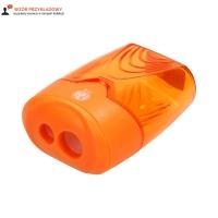 Temperówka 2 otwory Wave mix kolorów Astra 404118001