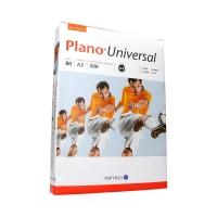Papier ksero A3 80g 150 PlanoUniversal (500)