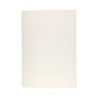 Teczka B4 biała