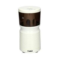 Temperówka elektryczna biała Dahle 00210-14411