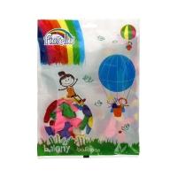 Balony wodne Fiorello (100)