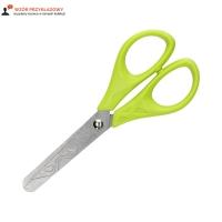 Nożyczki 13cm Essentials Maped 464212