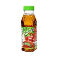 Sok 0.30l jabłko Tymbark