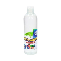 Aktywator 250ml Slime Gelly Astra 401119004