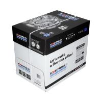 Papier ksero A4 80g Emerson 5x500