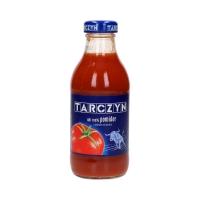 Sok 300ml pomidorowy Tarczyn
