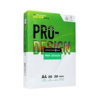 Papier ksero A4 250g satyna ProDesign (250)
