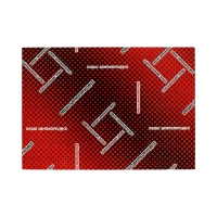 Blok notatnikowy A4/100 gładki samokopiujący Stolgraf