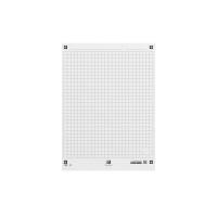 Blok flipchart 65X99/30 kratka Oxford