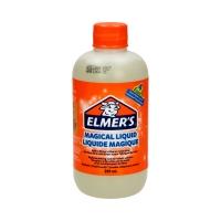 Aktywator do glutków Slime Elmers 2079477