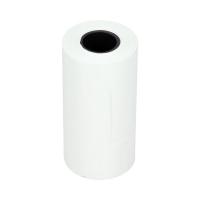 Rolka termiczna 57mmx10m Emerson BPA FREE