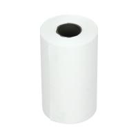 Rolka termiczna 57mmx15m Emerson BPA FREE