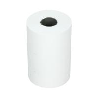 Rolka termiczna 57mmx 20m Emerson BPA FREE