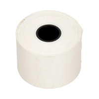 Rolka termiczna 28mmx18m Emerson BPA FREE