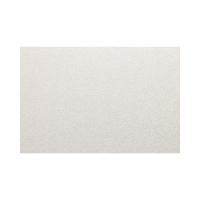 Karton A4 brokat biały 210g/m2 (5)