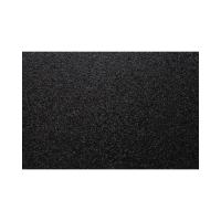 Karton A4 brokat czarny 210g/m2 (5)