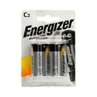 Bateria alkaliczna LR14 1.5V Power Energizer (2)