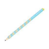 Ołówek do nauki pisania Easygraph Stabilo HB dla leworęcznych niebieski 321/02