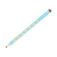 Ołówek do nauki pisania Easygraph Stabilo HB dla praworęcznych 322/02-HB