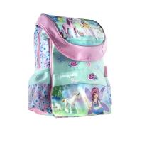 Plecak dziecięcy jednorożec Playmobil PL-17 502020093