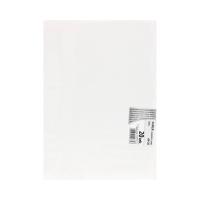 Papier samoprzylepny A4 biały (20) Kreska