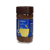 Kawa rozpuszczalna Woseba Arabica 100g
