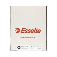 Koszulki groszkowe A4 karton 100mic Recycle Premium (50)
