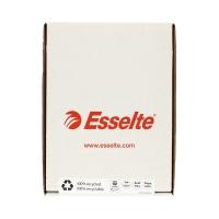 Koszulki groszkowe A4 karton 70mic Recycle Premium (100)