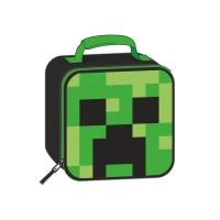 Torba śniadaniowa Minecraft 513020001