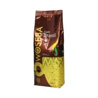 Kawa ziarnista Woseba Cafe Brasil 500g