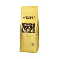 Kawa ziarnista Woseba Mocca Fix Gold 500g