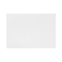 Cyfry samoprzylepne 70mm białe
