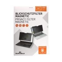 Filtr prywatyzujący 15.4'' MacBook Pro Durable 515457